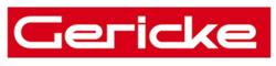 Logo Gericke